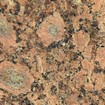 Kategória: Granit interiér
