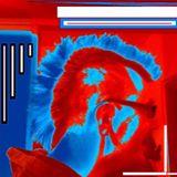 www.designX.click