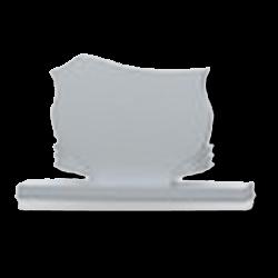 produkt-2-tabule