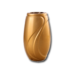 produkt-6-vázy