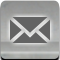 ikona•email