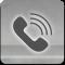 ikona•phone